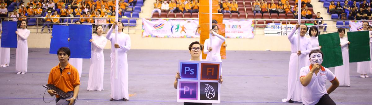 Elympic