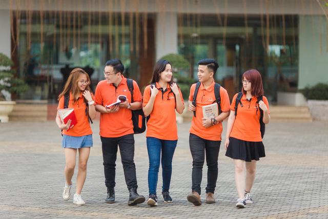 Năm 2016, Trường Đại học FPT có nhiều thay đổi trong điều kiện miễn thi