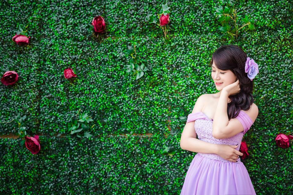 Huynh Thi Kim Chung (6)
