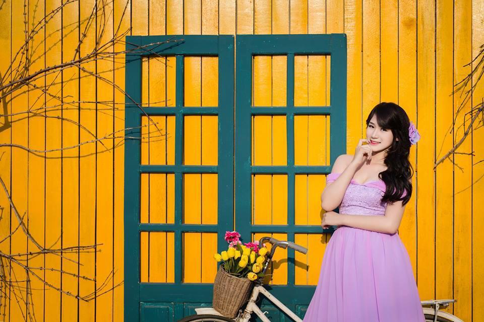 Huynh Thi Kim Chung (8).jpg